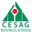 CESAG BUSINESS SCHOOL